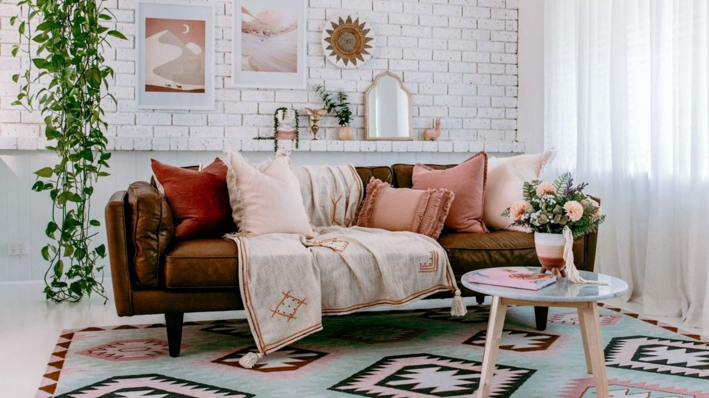 Best Room Design 2020 - Our Favourites