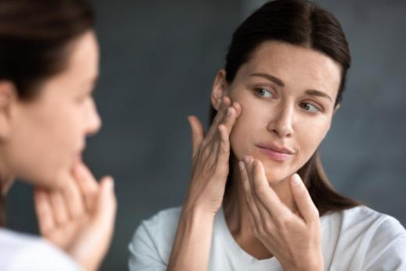 Can rejuvenating the skin be this easy?
