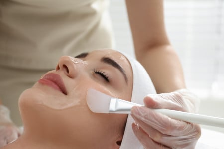 Is It Normal To Breakout After A Facial?