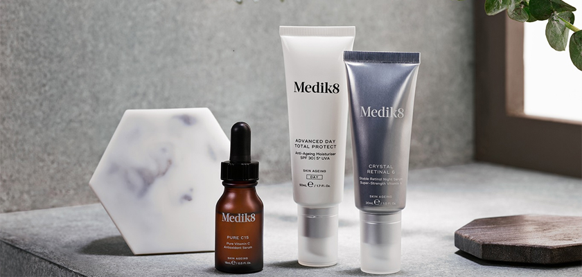 The Best Brands According to a Vegan Beauty Salon