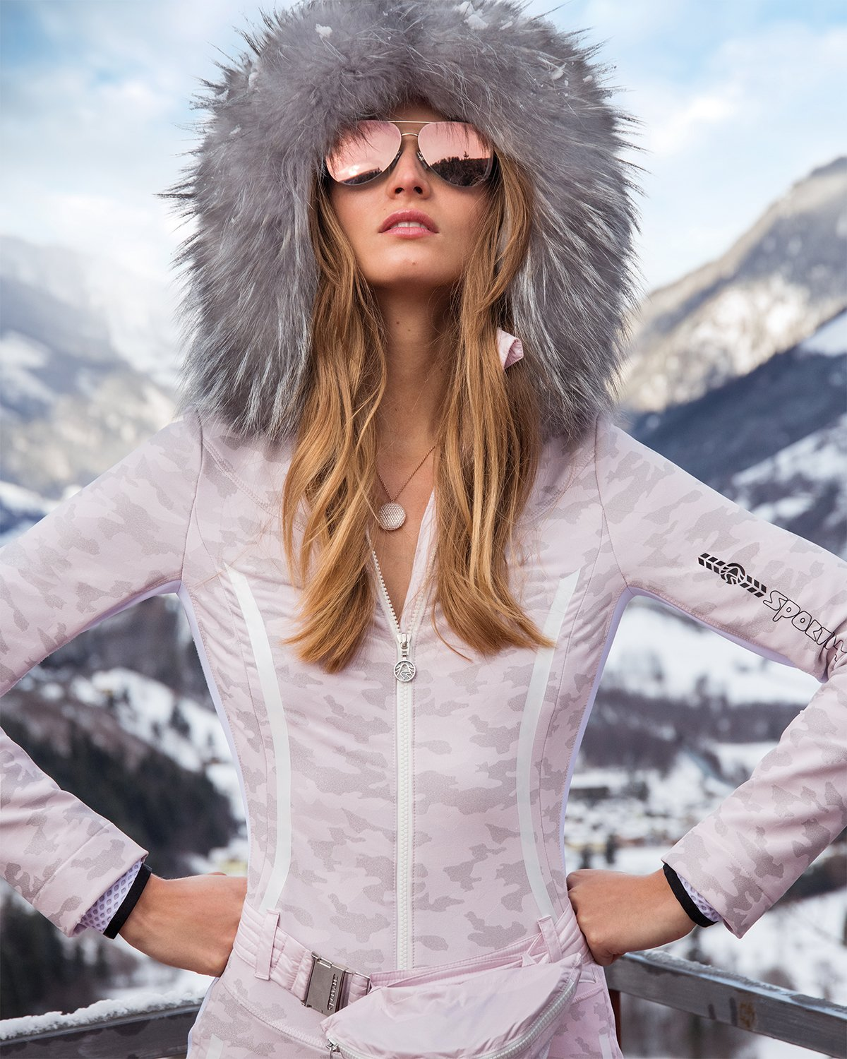 Christmas 2020 gift guide for skiers