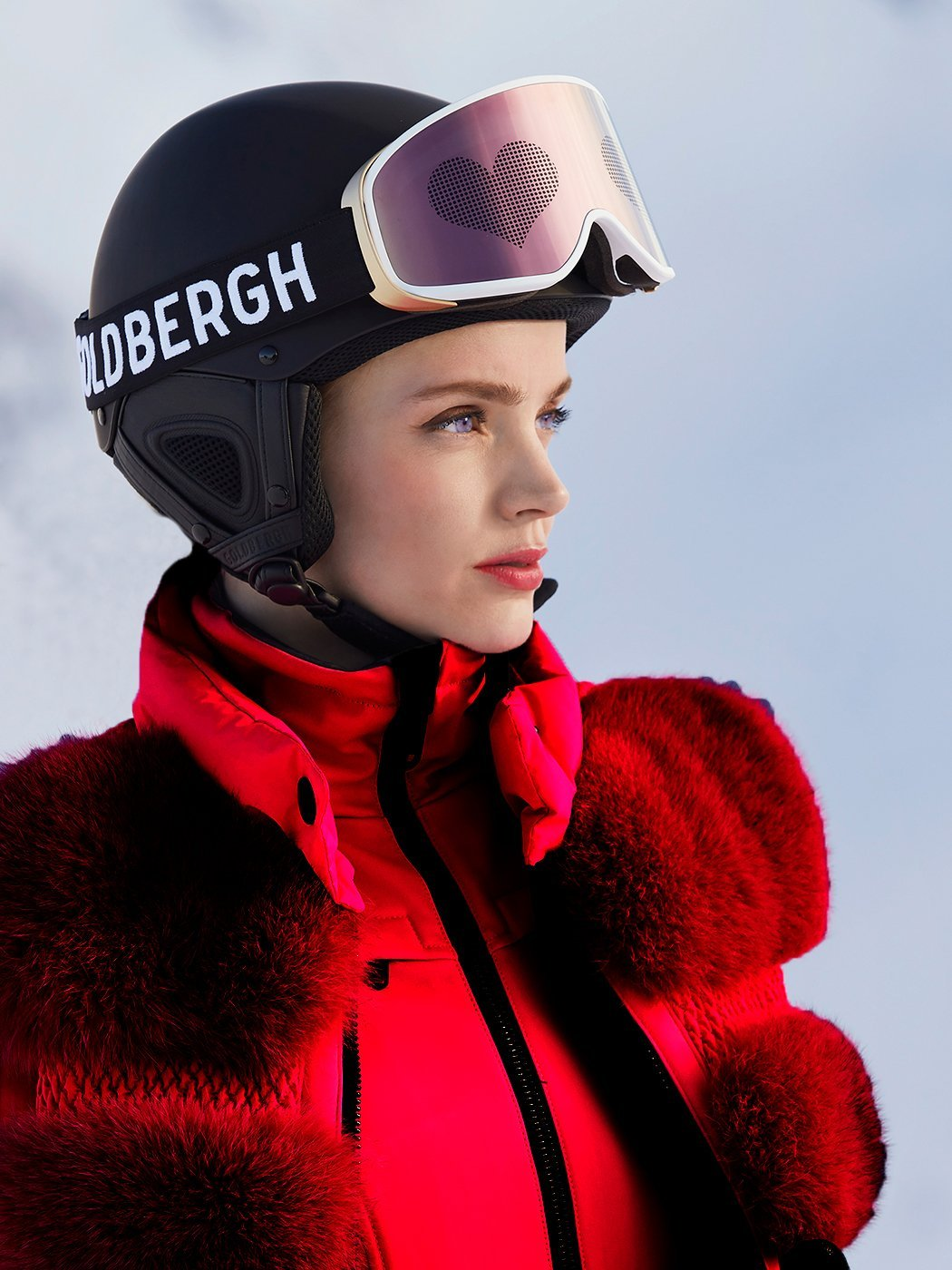 Take Care of your Ski Wear, so that it lasts for years