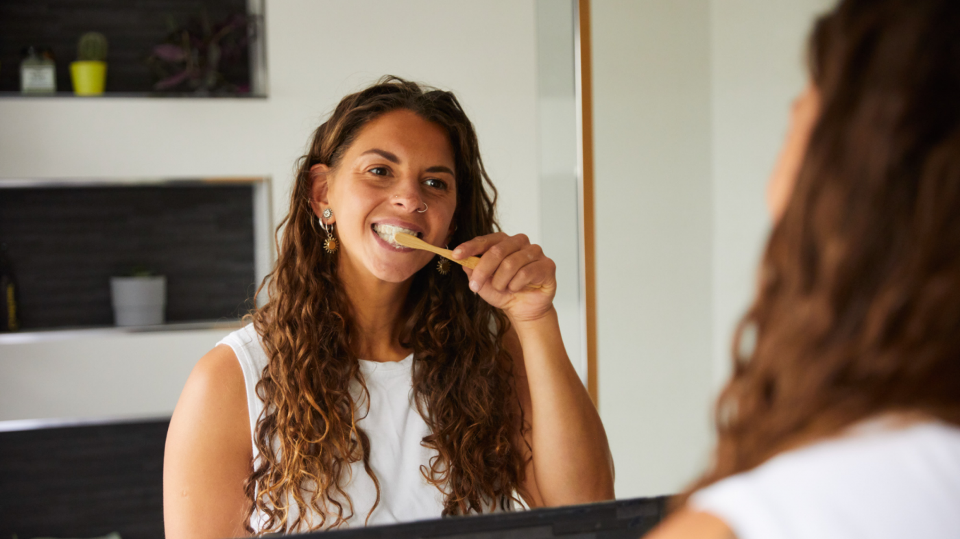Oral health and mental health: the overlooked link