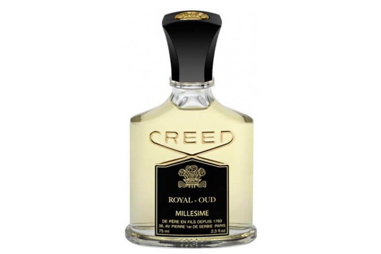 Creed - Royal Oud