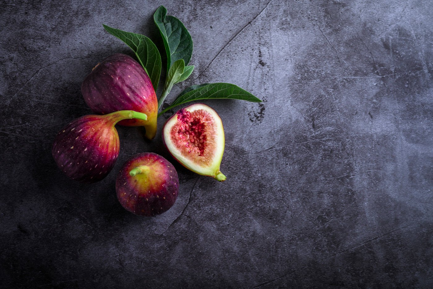 Fig and Fig - A Bried on Best Fig Fragrances Out There