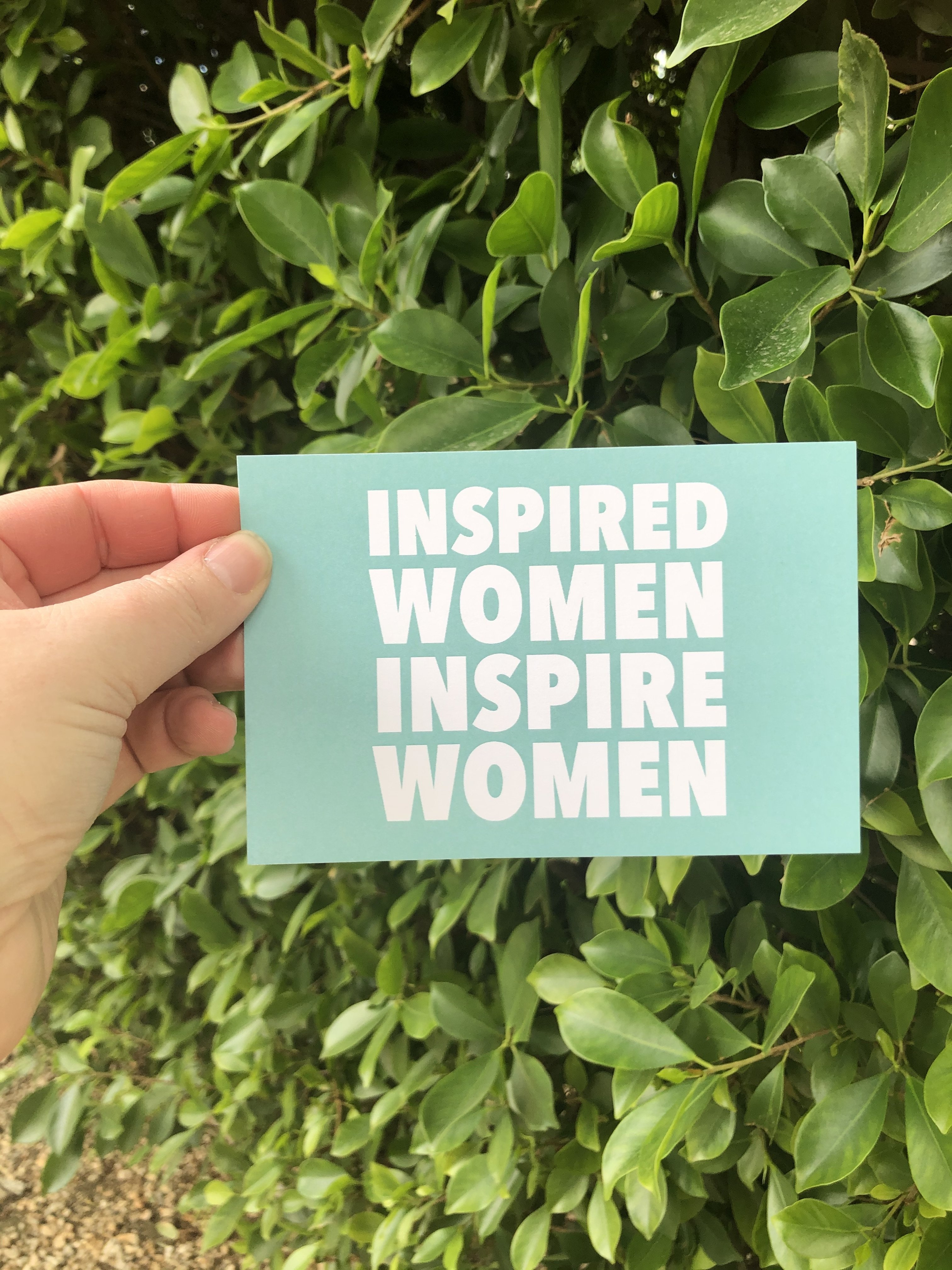 15 Inspirational Quotes for Women