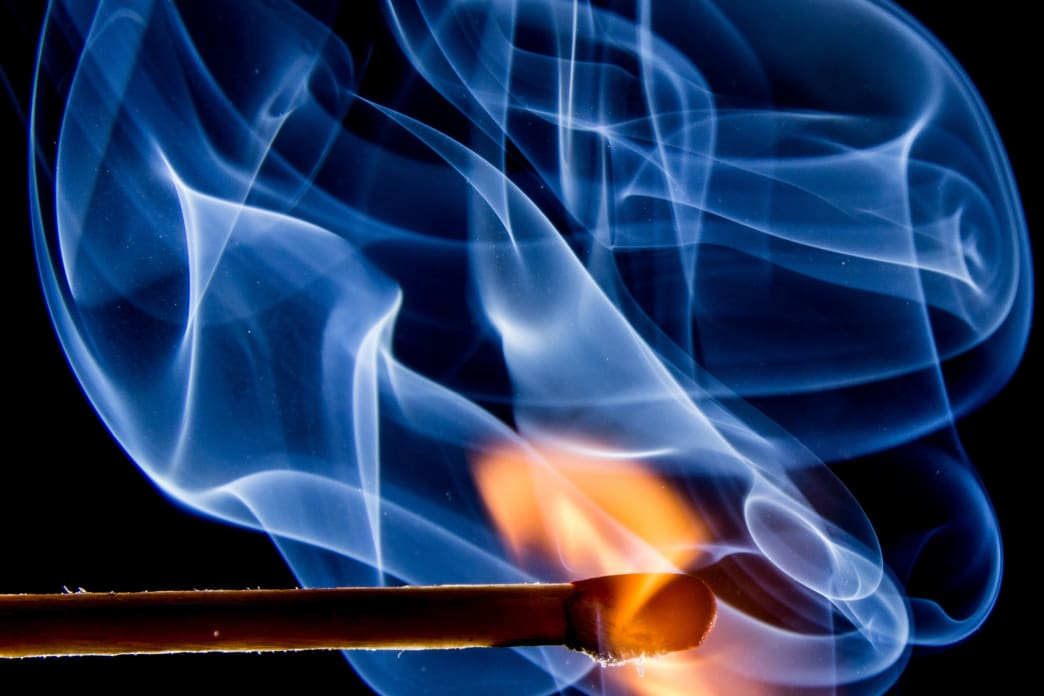 How the Concept of FIRE Changed My Perspective About Money
