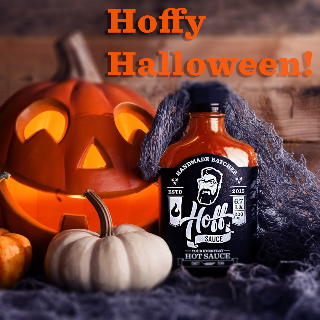 3 Ways to Spice Up Your Halloween this Year!