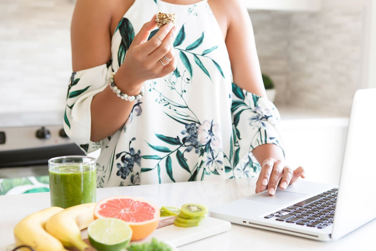 The Best Tips for Practicing Healthy Habits That Stick