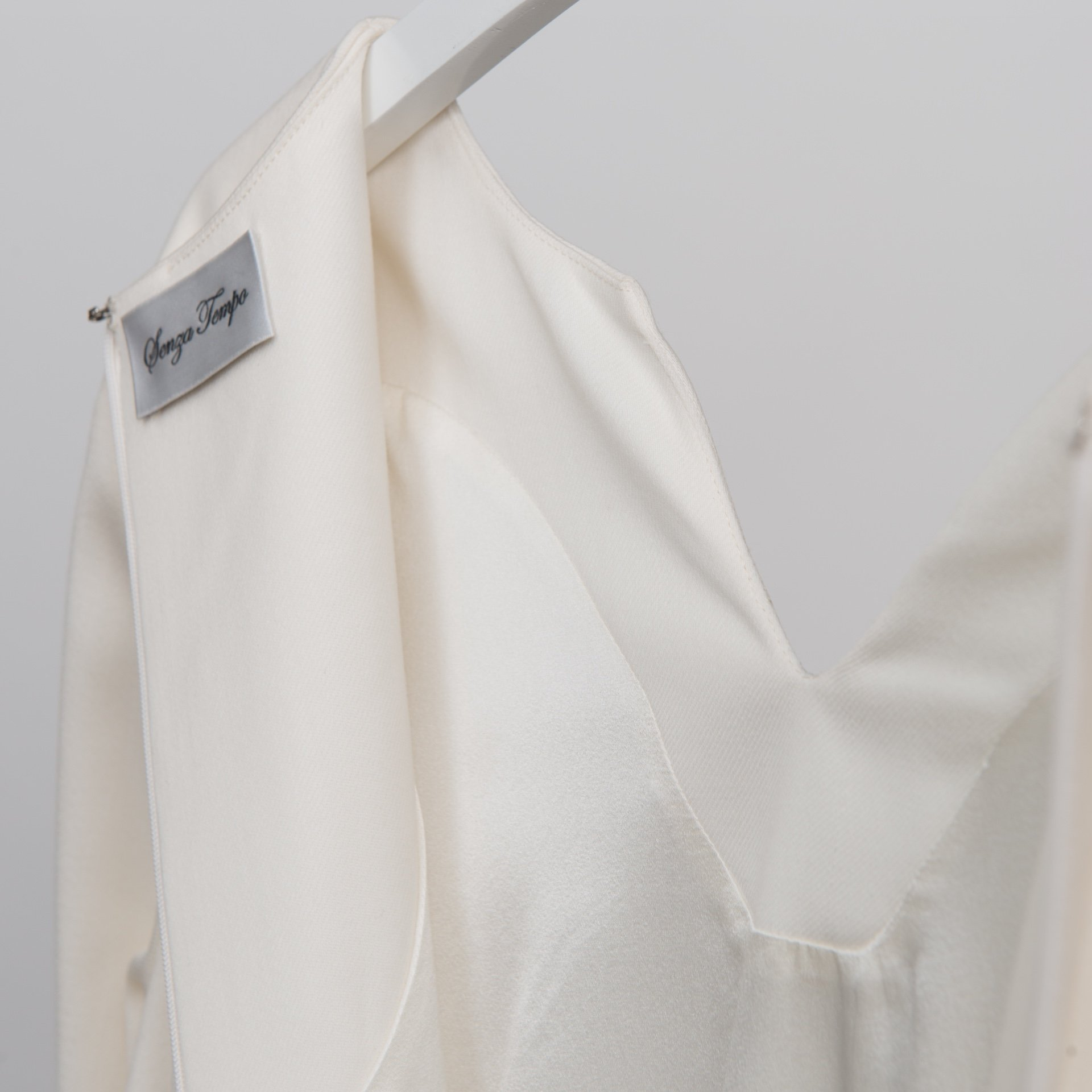 The Benefits of Using Silk in Clothing