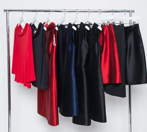 Unlocking Your Productivity Starts With Your Wardrobe