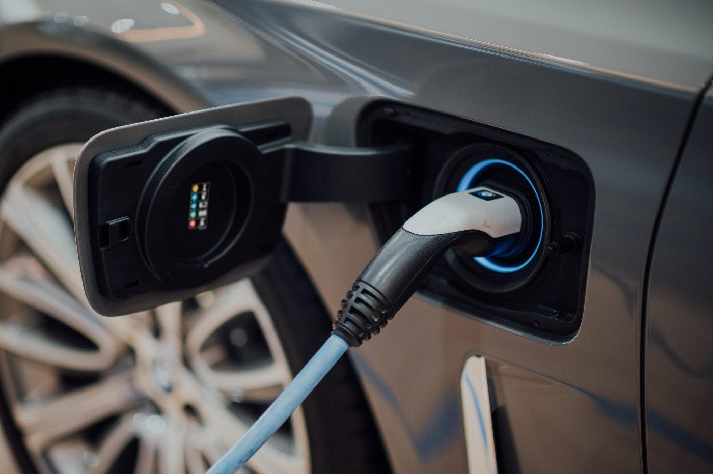 The rise of the electric vehicle in New Zealand